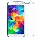 Mokin Tempered Glass Screen Guard for Samsung Galaxy S5 - Transparent