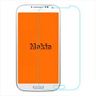 Mokin Tempered Glass Screen Protector Guard for Samsung Galaxy S4 - Transparent
