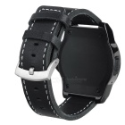 "MTK2501 Smart Watch w/ 1.22"" IPS, Sleep Monitor, Hands-free Call"