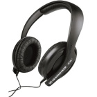 Sennheiser HD 202 II Professional Headphones (Black)