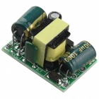 AC-DC 5V 700mA 3.5W Buck Converter Step Down Power Supply for Arduino