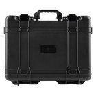 ABS Waterproof Hard Carrying Case Box For DJI Ronin-M Quadcopter