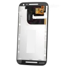 Replacement Mobile Phone LCD Touch Screen Assembly for MOTO G3 - White