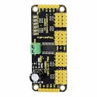 Keyestudio 16-channel 12-bit PWM / controlador servo com interface I2C