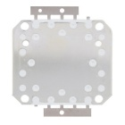 20W 20-LED Light Source White 6000K 1700lm for Project Lamp (24-36V)