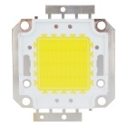 30W 30-LED Light Source White 6000K 2550lm for Project Lamp (24-36V)