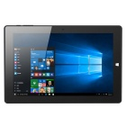 "Chuwi Hi10 Intel Atom Cherry Trail Z8300 Windows10 Tablet PC w/10.1"" IPS 4+64GB 6600mAh HDMI USB 3.0"