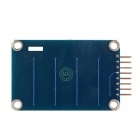 4 * 4 16-Key matrise tastatur modul MCU forlengelse for Arduino