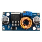5A DC-DC Step Down Adjustable Power Module 96% Efficient Regulator