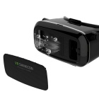 "Shinecon Virtual Reality 3D Glasses, BT Control for 4.7-6"" Phone"