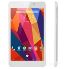 "CUBE T8PLUS Octa-core Android 5.1 4G Tablet PC w/ 8.0"" Screen, 2GB+16GB - White"