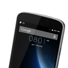 Doogee X6 quad-core android 5,1 WCDMA bar telefon -white