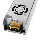 360W CE FCC ROHS padrão 12V 30A swiching Power Supply