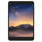 "XIAOMI mi pad 2 android 5.1 (MIUI) 2,2 GHz quad-core tablet PC w / 7.9"" IPS 2 GB RAM 16GB ROM - ouro"