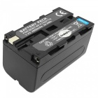 For SONY NP-F750 Camera Camcorder Battery NP-F970 F960 F950 F930 F770