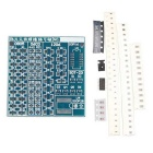SMT SMD Component Welding Practice PCB Board Soldering DIY Kits For DIY Arduino