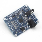 Duinopeak 20W Stereo Audio Amplifier for Arduino - MAX9744