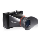 "FEELWORLD 800x480 3,5"" EVF 3G-SDI HDMI viseur électronique S350"