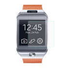 Hat-Prince 9H Tempered Glass Screen Protector for Samsung Gear 2 R380