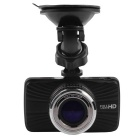 "T300 Full HD 1080P 3.0"" TFT LCD 26 MP 140' CMOS G-sensor Loop Recording Car DVR Camcorder"