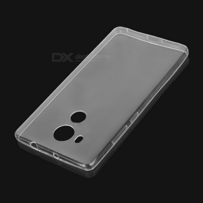 Housse de protection ultra mince pour huawei mate 8 for Housse huawei mate 8