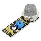 2015NEW KEYESTUDIO MQ-2 Analog Gas Sensor for Arduino MQ-2