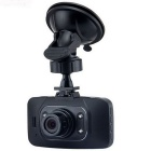120 Degree Wide Angle 1/2.7 Inch CMOS 12MP Car DVR w/ HDMI IR Night Vision Loop Record Anti-Shake