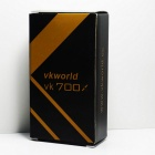 "VKWORLD VK700X Android 5.1 3G Phone w/ 5"", 1GB RAM, 8GB ROM - Black"