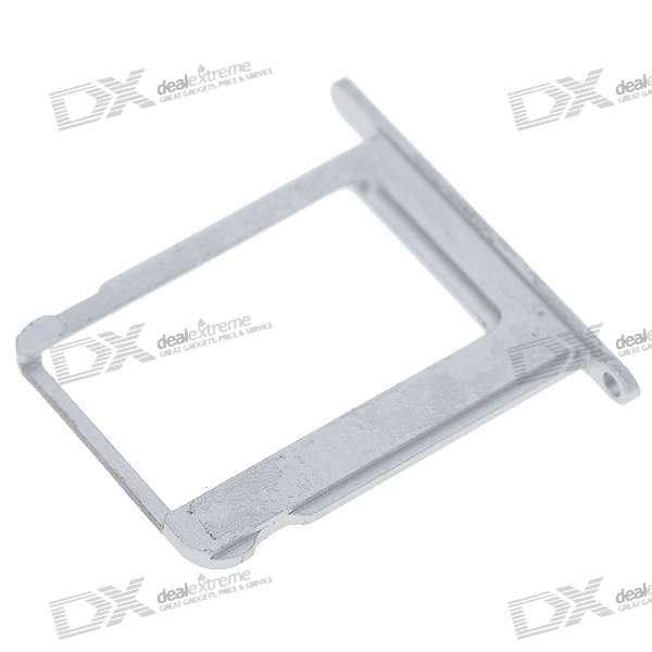 how to open sim card slot ipad