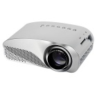 Micro Projector Micro/Mini/Multi-media Projector Home Cinema Theater