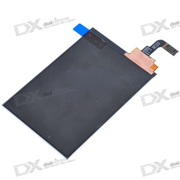 Genuine Iphone 3gs Replacement LCD Screen Module