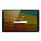 "Aoson M1020 Octa-core Android 5.1.1 Tablet PC w/ 10.1"" Screen, Wi-Fi, Bluetooth - White + Black"