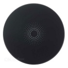 Mini Qi Wireless Charger for IPHONE / Samsung / Nokia / Xiaomi - Black