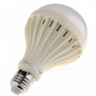 YouOKLight E27 9W 15-SMD 5630 700lm 3000K Warm White Light LED Bulb