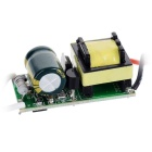 JRLED 3W Constant Current LED Driver - Green (AC 90~250V)