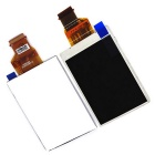 Replacement LCD Touch Screen w/ Backlight for Samsung ES10,ES15,ES25,ES48,ES50,ES55,ES60,ES65