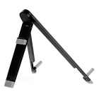 "Foldable Desktop Tripod for 7""~10"" IPAD / Laptop - Black + Grey"