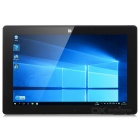 "Aoson R16 Quad-core Windows 10 Tablet PC w/ 10.1"" Screen, 2GB+32GB, Wi-Fi - Black"
