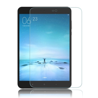 TOCHIC Tempered Glass Screen Protector for Xiaomi MI Pad 2