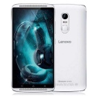 Lenovo X3 Hexa-Core Android 5.1 4G Phone w/ 3GB RAM , 32GB ROM - White