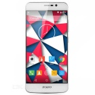 "ZOPO HERO 1 MTK6735 Android 5.1 Quad-Core 4G Phone w/ 5"" IPS, 2GB RAM, 16GB ROM, 5MP+13MP - White"