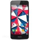 "ZOPO HERO 1 MTK6735 Android 5.1 Quad-Core 4G Phone w/ 5"" IPS, 2GB RAM, 16GB ROM, 5MP+13MP - Black"