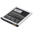 Replacement 1200mAh Battery for Samsung Galaxy S3 i9300 GT-I9082 / I1879 / I9308 / I9128V