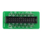 GPIO Expansion Board Module PCB 26-Pin for Raspberry Pi 2 Model B & B+
