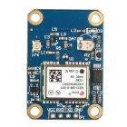 GPS-Modul Flugsteuerung EEPROM MWC APM2.5 Onboard-Antenne