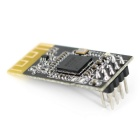 NL6621-Y1 2.4G Uart Serial Wi-Fi Transceiver Module for Arduino