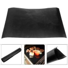 Eflon Barbecue Grill Mat for Microwave Oven Outdoor BBQ Accessories