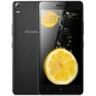 "Lenovo K3 Note Android 5.0 4G Phone w/ 5.5"", 2GB RAM, 16GB ROM - Black"
