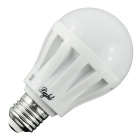 YouOKLight E27 7W 12-SMD 5630 550lm 3000K Warm White Light LED Globe Bulbs (AC 220V / 6PCS)