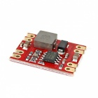 Mini DC 6.5~28V to DC 5V MP1584 3A DC-DC Step-down BUCK Module